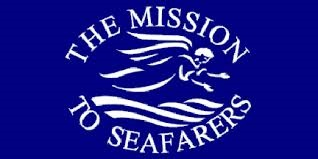 Mission to Seafarers banner