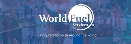 WFS banner