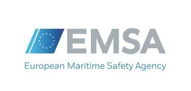 EMSA banner logo