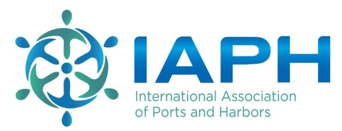 LIST OF PARTICIPANTS FOR 10TH SHIPS & PORTS ANNUAL ESSAY COMPETITION