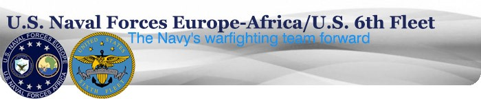 FASTEUR banner, in Africa PORTS & SHIPS Maritime News