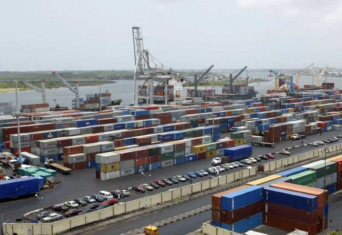 Nigerian ports face strike today, appearing in Africa PORTS & SHIPS maritime news