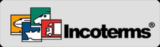 incoterms banner logo appearing in Africa PORTS & SHIPS maritime news