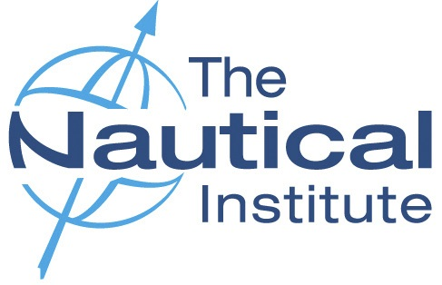 The Nautical Institute banner, appearing in Africa PORTS & SHIPS maritime news