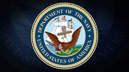 US Navy Seal, featured in Africa PORTS & SHIPS maritime news