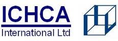 ICHCA banner, appearing in Africa PORTS & SHIPS maritime news