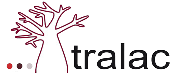 tralac logo as featured in Africa PORTS & SHIPS maritime news