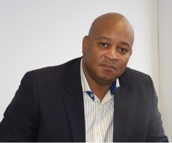 Thami Sithole succeeds Preston Khomo as Port Manager at the Port of Richards Bay on 1 July, and featured in Africa PORTS & SHIPS maritime news