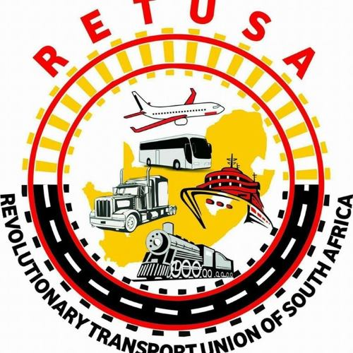 RETUSA logo, as featured in news report in Africa PORTS & SHIPS maritime news