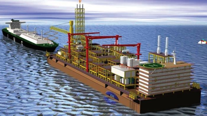 Rovuma LNG is operated by Mozambique Rovuma Venture S.p.A., an incorporated joint venture owned by ExxonMobil, Eni and CNPC, which holds a 70 percent interest in the Area 4 concession alongside its partners Galp, KOGAS and Empresa Nacional de Hidrocarbonetos E.P. (ENH), each of which hold a 10 percent interest. Featured in Africa PORTS & SHIPS maritime news