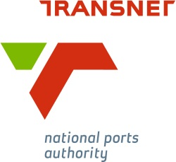 TNPA banner, appearing in Africa PORTS & SHIPS maritime news