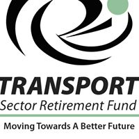 Transport Sector Retirement Fund logo, featured in Africa PORTS & SHIPS maritime News