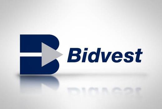 Bidvest banner feaured in Africa PORTS & SHIPS maritime news