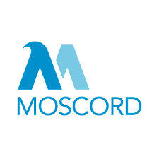 Moscor banner appearing in Africa PORTS & SHIPS maritime news