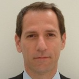 Xavier Deval, Business Director, appearing in Africa PORTS & SHIPS maritime news