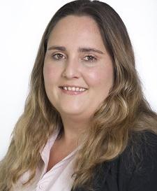 Carol Holness Senior Associate Norton Rose Fulbright