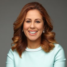 Leila Ben Hassen, Founder of ABEF, featuring in Africa PORTS & SHIPS maritime news online