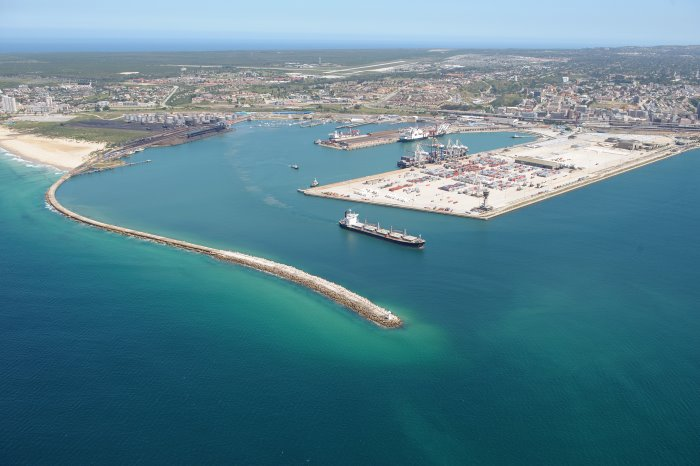 Port of PE becomes first SA port to achieve ISO 45001 certification, as featured in Africa PORTS & SHIPS maritime news online
