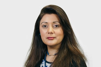 UK Shipping Minister Nusrat Ghani MP , featuring in Africa PORTS & SHIPS maritime news