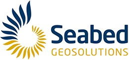 Seabed GeoSolutions banner, appearing in Africa PORTS & SHIPS maritime news