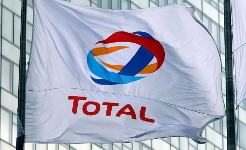 Total will become new operator of the Anadarko Block 1 natural gas reserves in the Rovuma Basin, featured in Africa PORTS & SHIPS maritime news