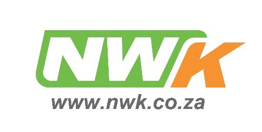 NWK banner, appearing in Africa PORTS & SHIPS maritime news