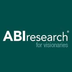 ABI logo, featured with article in Africa PORTS & SHIPS