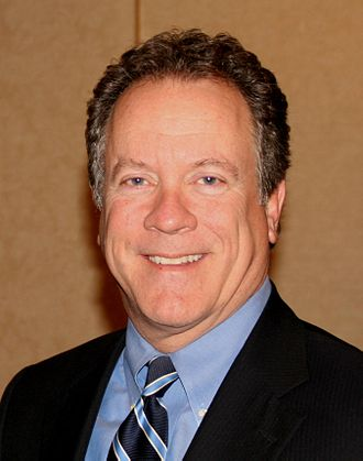 David Beasley, UN World Food Programme (WFP) Executive Director, as featured in Africa PORTS & SHIPS maritime news