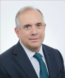 Dimitris Fafalios, Chairman of INTERCARGO, featured in Africa PORTS & SHIPS maritime news
