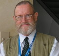 Paul Ridgway, London correspondent for Africa PORTS & SHIPS maritme news