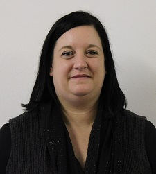 Barbra Pieters, featured in Africa PORTS & SHIPS maritime news