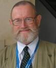 Paul Ridgway, London correspondent of Africa PORTS & SHIPS mariitme news