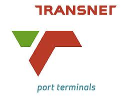 Transnet Port Terminals banner appearing in Africa PORTS & SHIPS maritime news