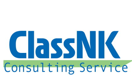 classNK banner on display in Africa PORTS & SHIPS maritime news
