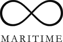 iNFINITY LOGO FEATURING IN AFRICA PORTS & SHIPS maritime news