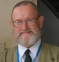 Paul Ridgway, Londn Correspondent Africa PORTS & SHIPS