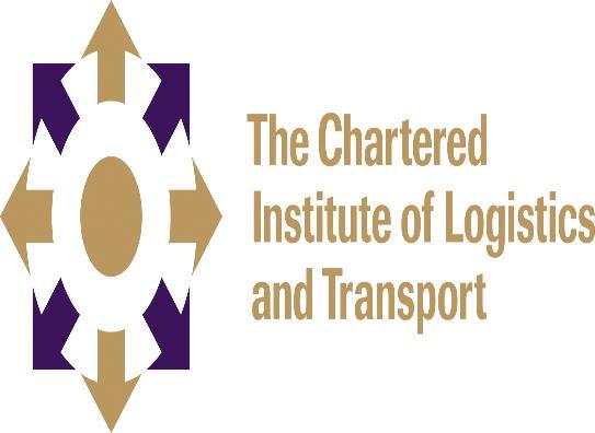 CILTSA logo